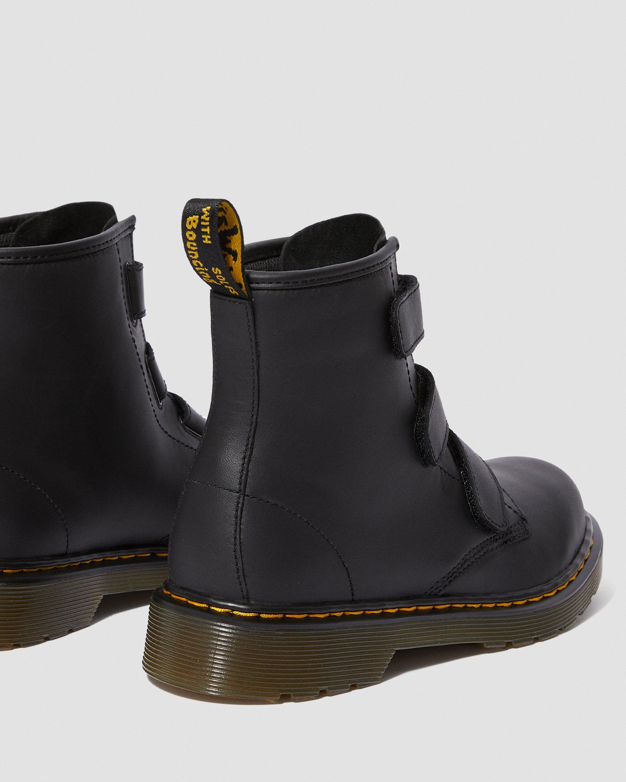 DR MARTENS YOUTH 1460 STRAP