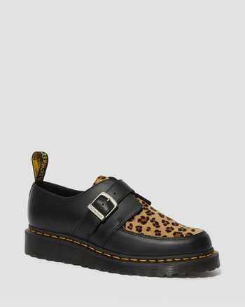 e9bb53045d4 Women's Boots, Shoes & Sandals | Dr. Martens Official