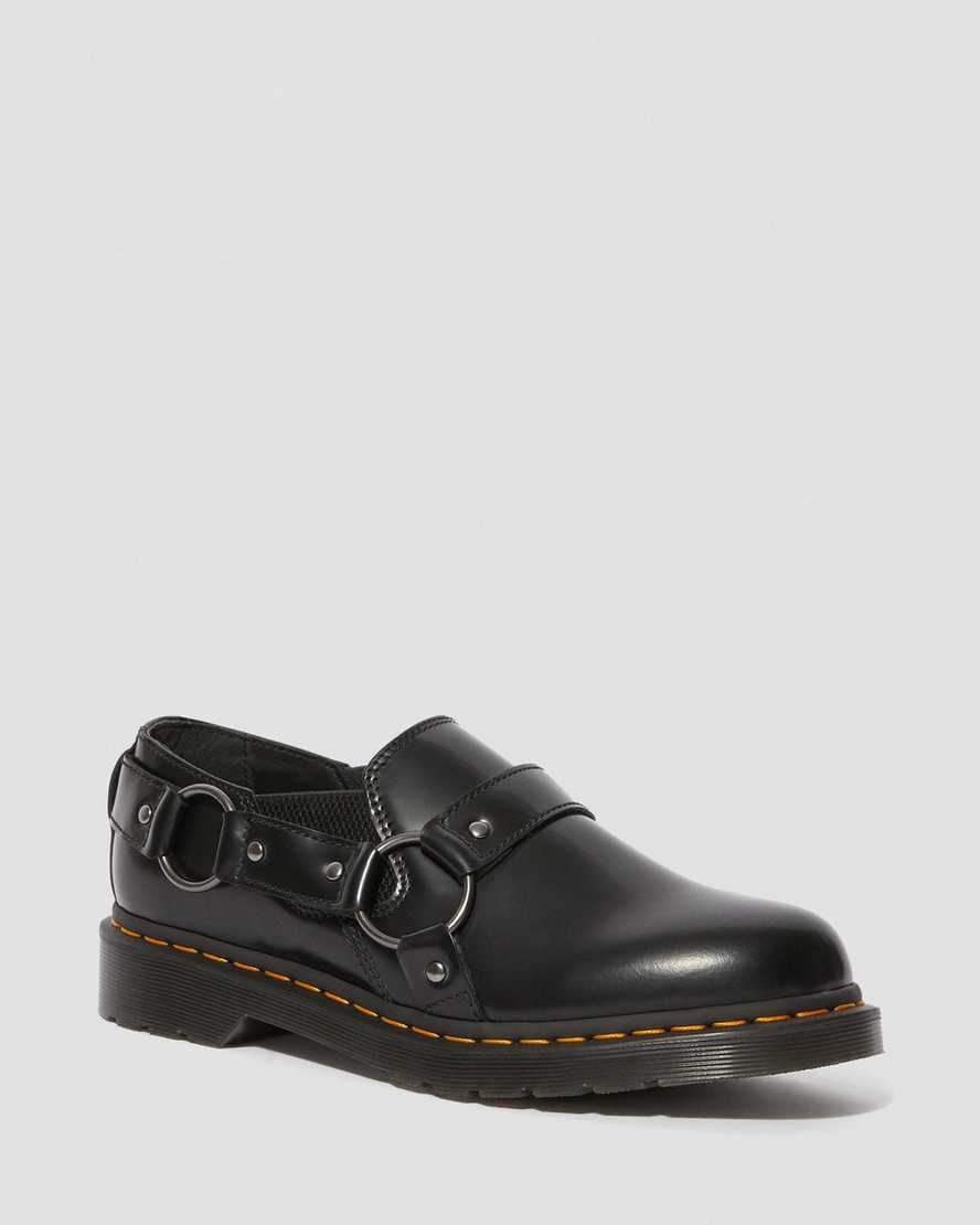 GILBEY   Dr Martens
