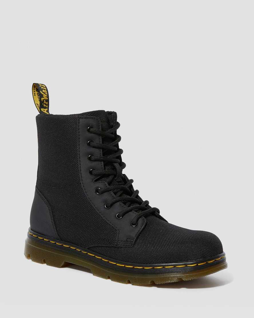 https://i1.adis.ws/i/drmartens/25164001.89.jpg?$large$YOUTH COMBS EXTRA TOUGH POLY CASUAL BOOTS | Dr Martens