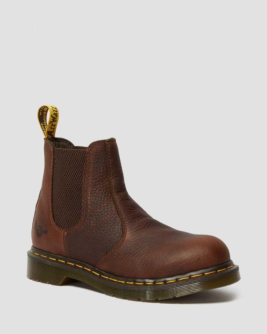 https://i1.adis.ws/i/drmartens/25173214.87.jpg?$large$Arbor Women's Steel Toe Work Boots   Dr Martens