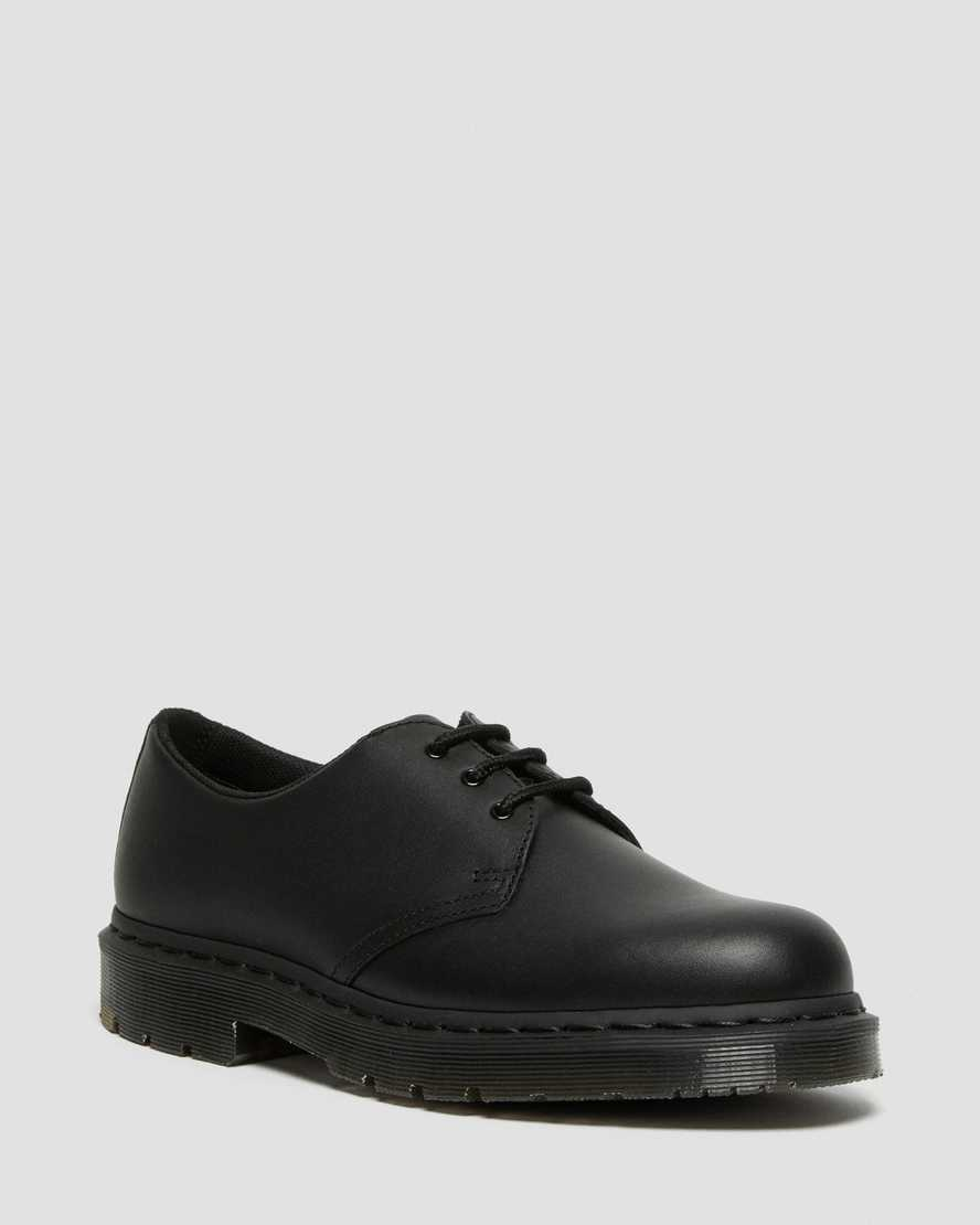 https://i1.adis.ws/i/drmartens/25178001.88.jpg?$large$1461 Mono Slip Resistant Oxford Shoes | Dr Martens
