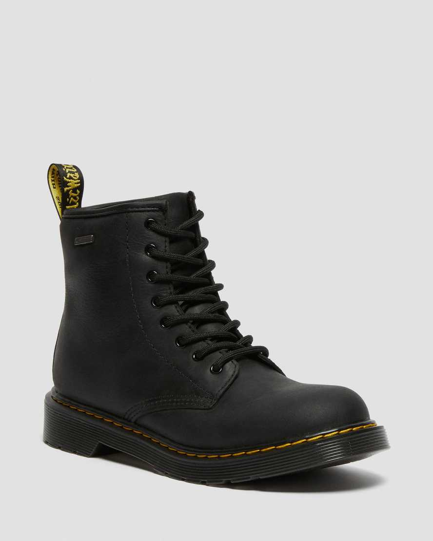 https://i1.adis.ws/i/drmartens/25184001.88.jpg?$large$Youth 1460 Waterproof Leather Boots | Dr Martens