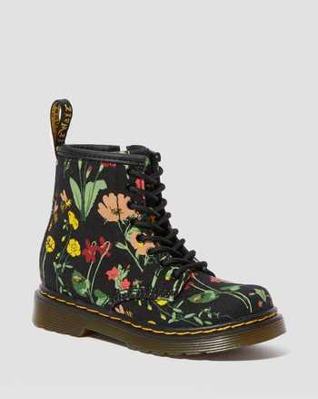WILD BOTANICS | Boots | Dr. Martens