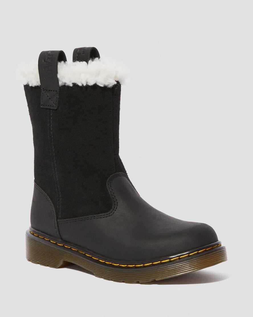 l'ultimo 12019 2459b Kids Footwear