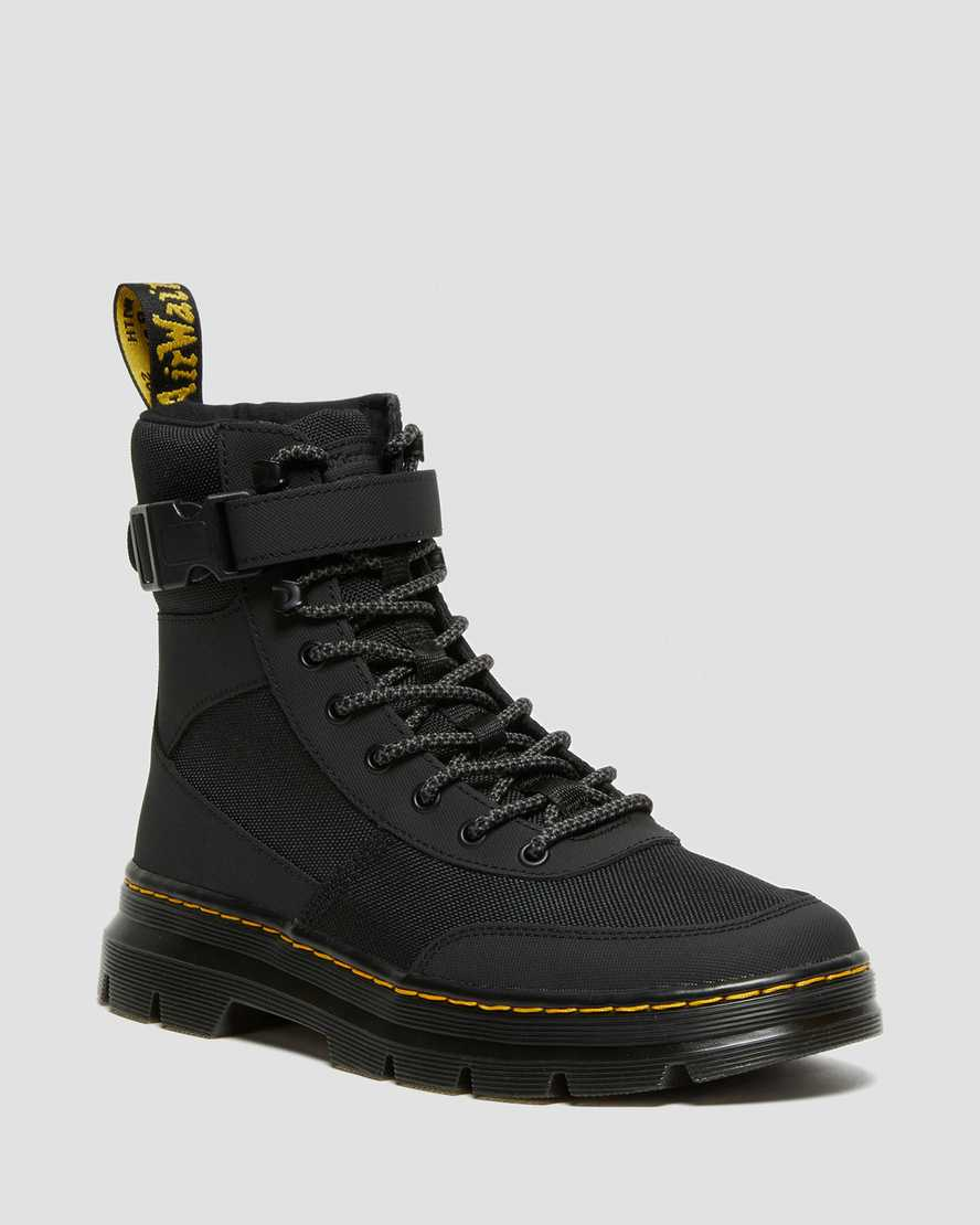 https://i1.adis.ws/i/drmartens/25215001.87.jpg?$large$Combs Tech Extra Tough Poly Casual Boots | Dr Martens