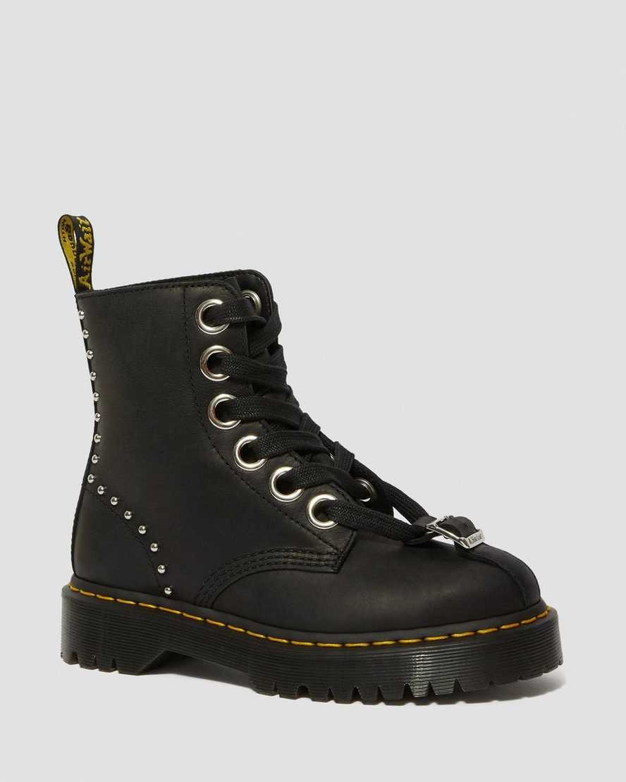 new images of sale retailer pretty nice DR MARTENS GOMEZ
