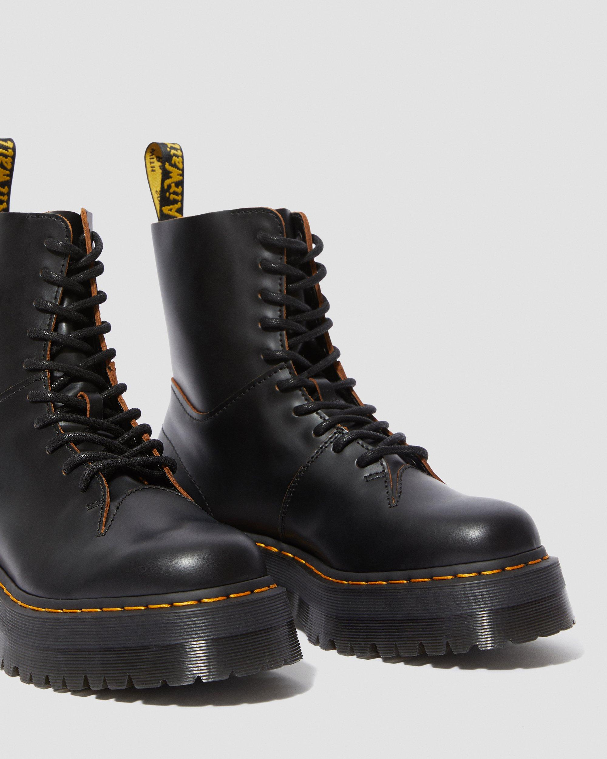 Dr Martens Stiefeletten | ABOUT YOU
