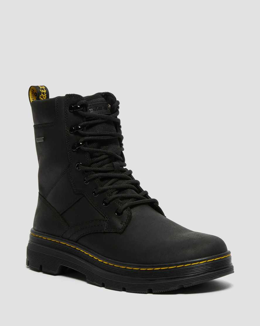 https://i1.adis.ws/i/drmartens/25247001.88.jpg?$large$IOWA WATERPROOF POLY CASUAL BOOTS | Dr Martens