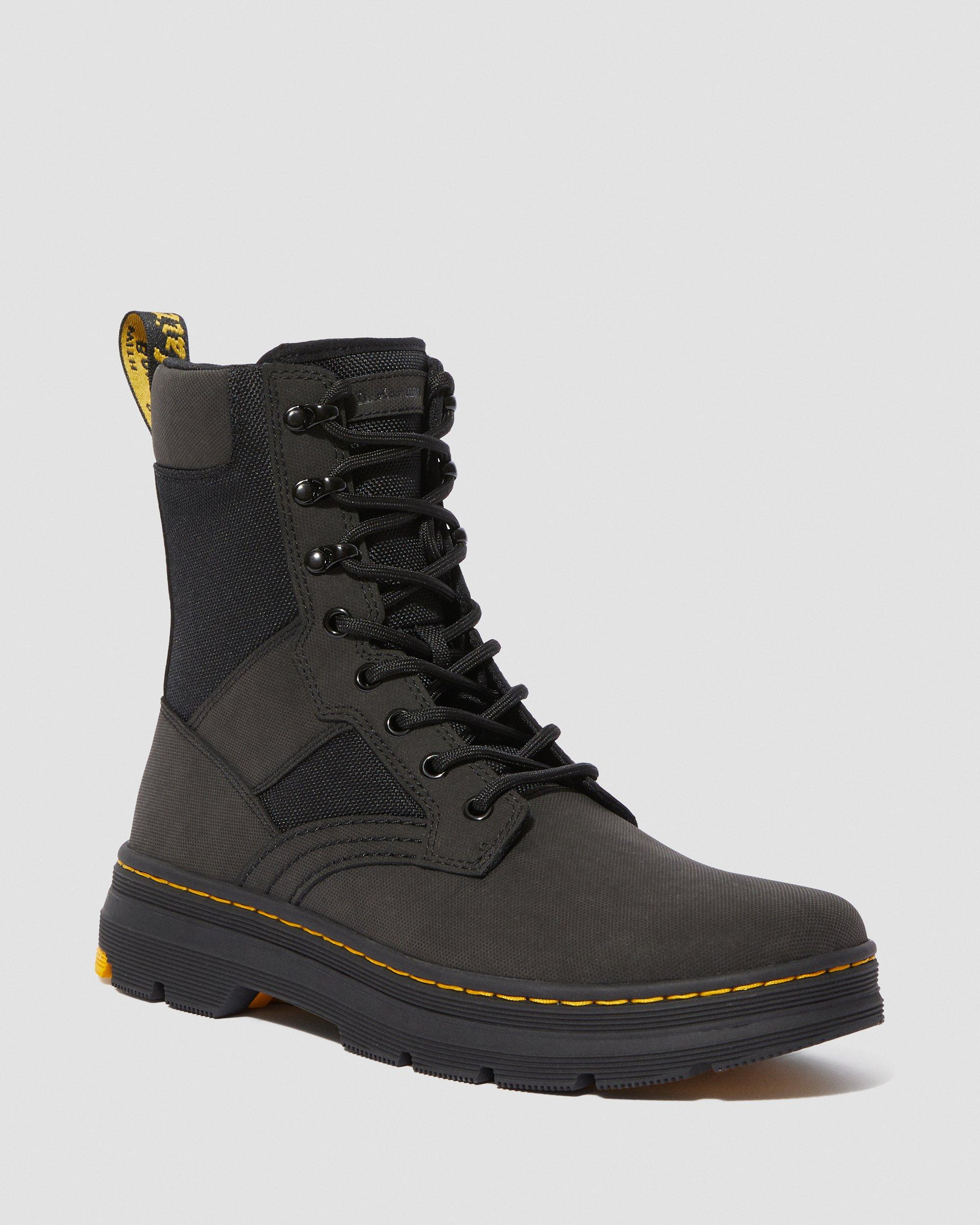 IOWA EXTRA TOUGH POLY CASUAL BOOTS | Dr