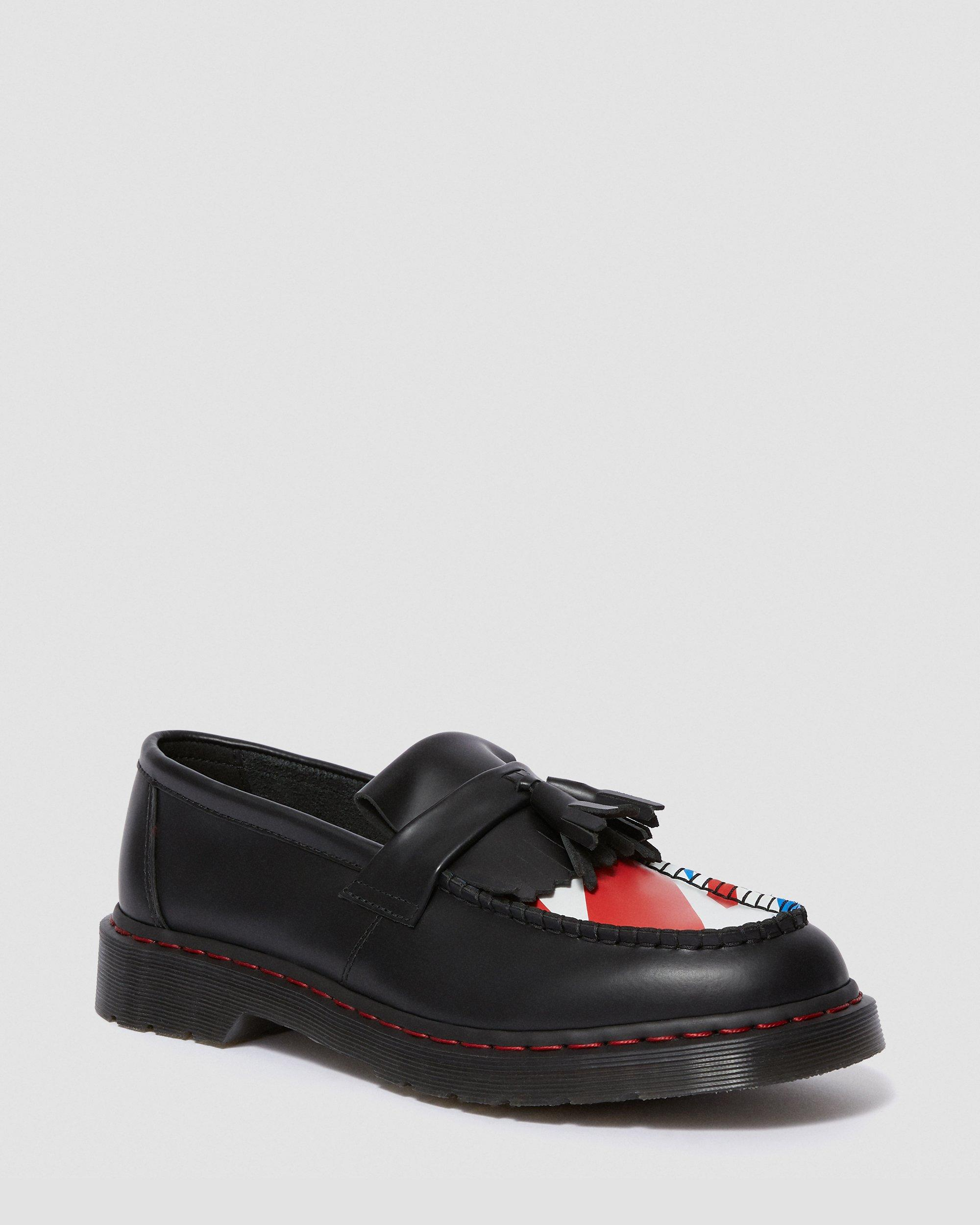 who is dr martens