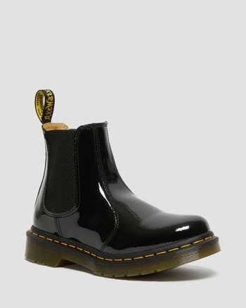 0ee4f945756 Women's Chelsea Boots | Women's Boots | Dr. Martens Official