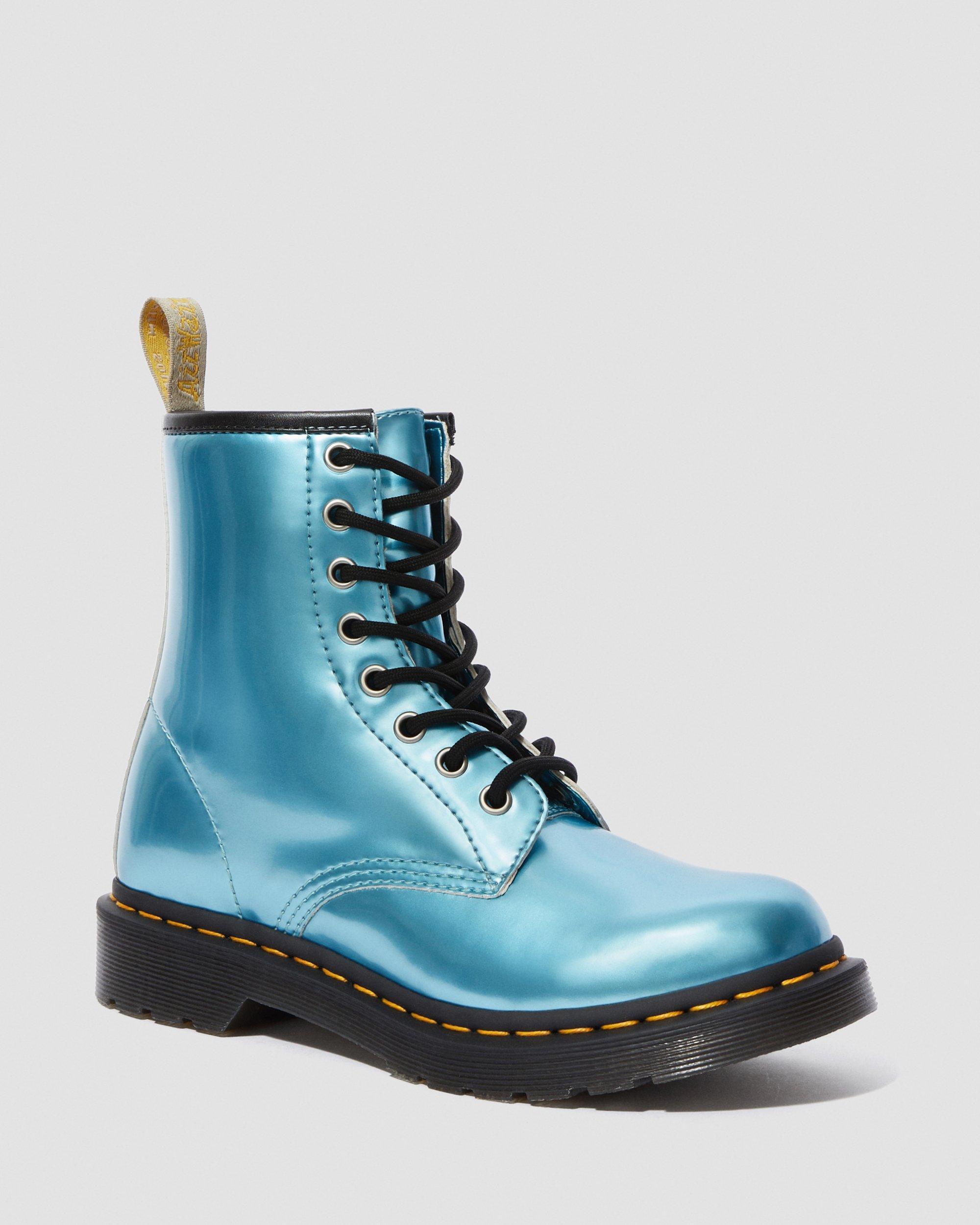 Soldes Chaussure Dr. Martens Boutiques Paris En Ligne, Vente
