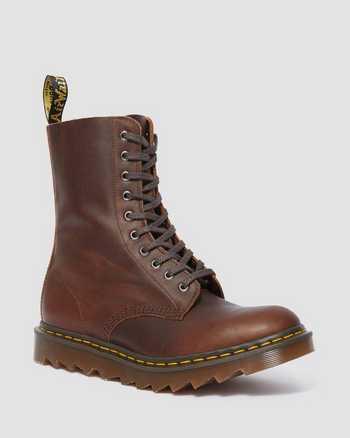 ACORN | Stivali | Dr. Martens