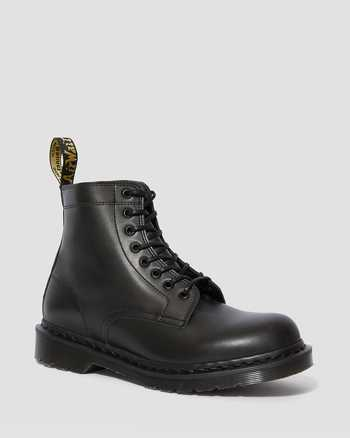 a2d3593fb166f Made in England Boots & Shoes | Dr Martens Official Site