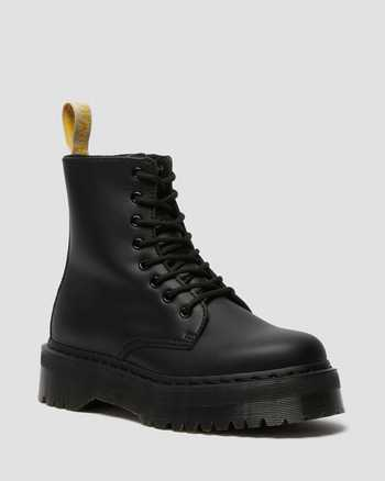 outlet c6334 96afe Sito ufficiale Dr. Martens