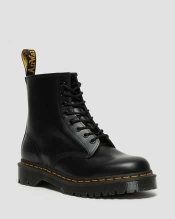 b26e5b4fd0e9e Men's Boots | Dr. Martens Official