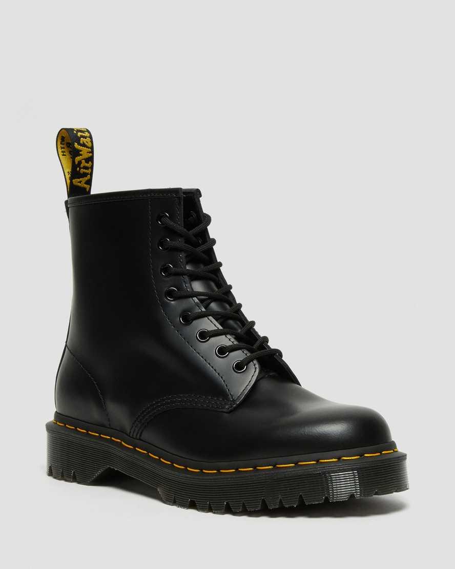 https://i1.adis.ws/i/drmartens/25345001.88.jpg?$large$1460 Bex Smooth Leather Platform Boots | Dr Martens
