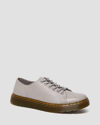 LIGHT GREY | Zapatos | Dr. Martens