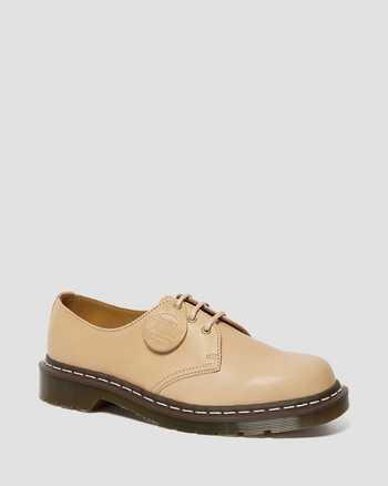 NATURAL | Zapatos | Dr. Martens