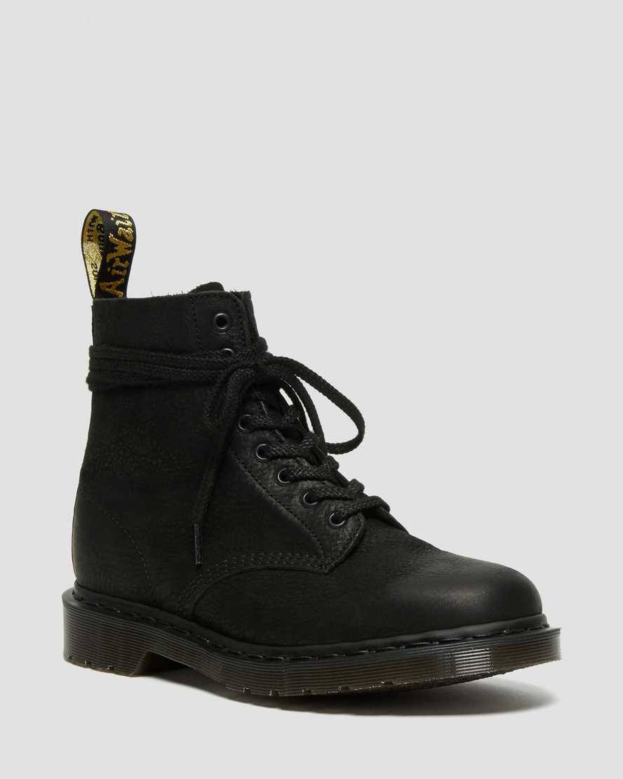 https://i1.adis.ws/i/drmartens/25574001.87.jpg?$large$1460 Pascal Made In England Titan Leather Boots   Dr Martens