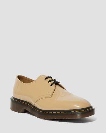 BEIGE | Shoes | Dr. Martens