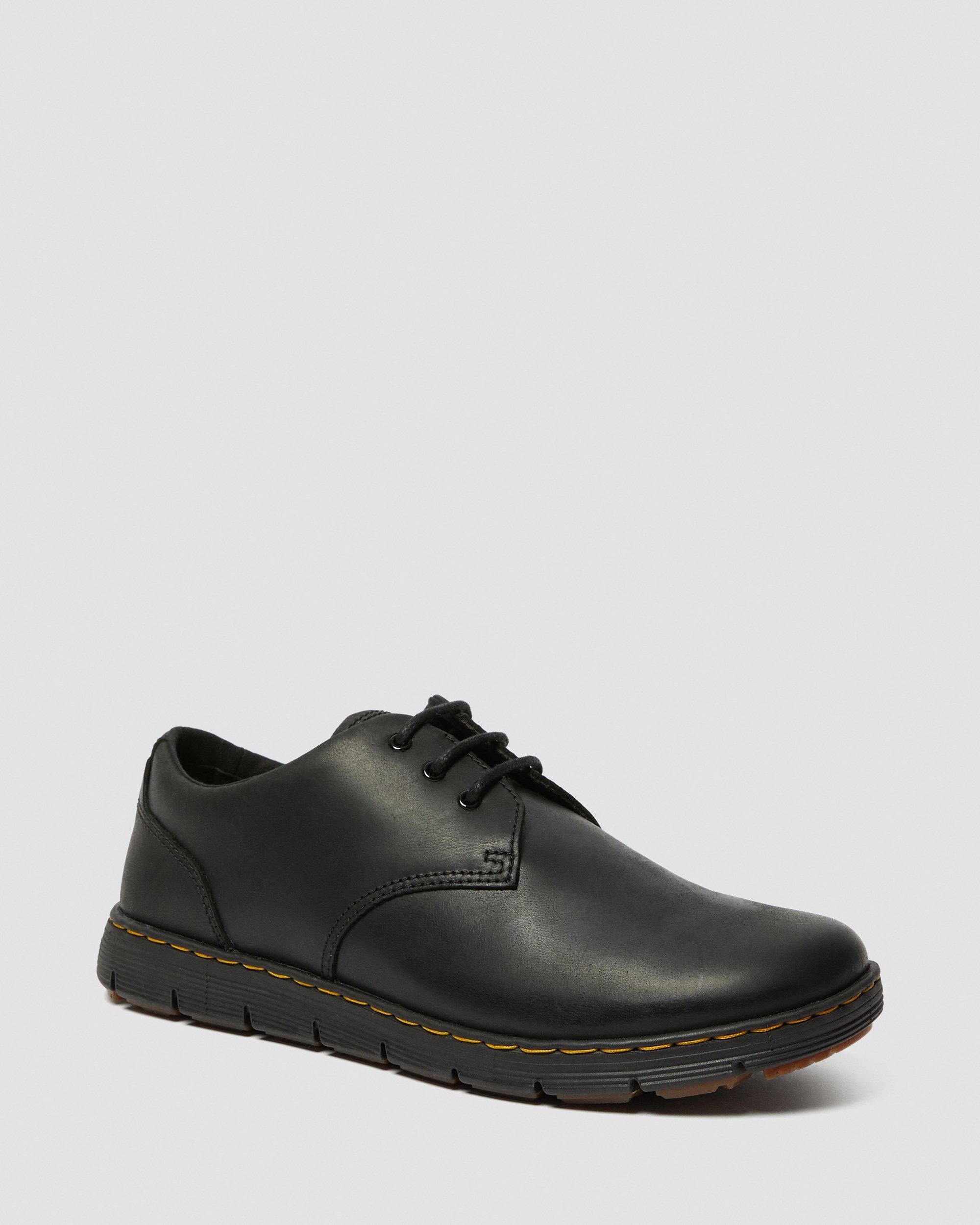 men's casual shoes near me
