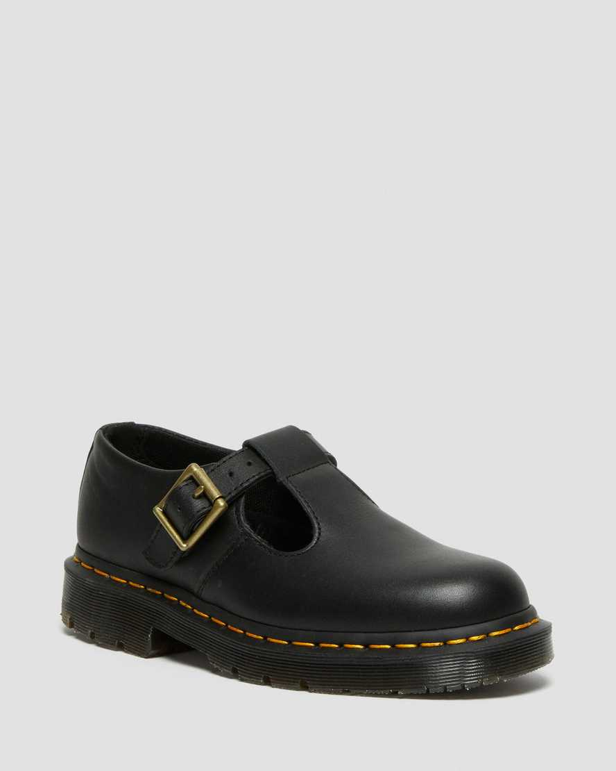 https://i1.adis.ws/i/drmartens/25623001.88.jpg?$large$Polley Women's Slip Resistant Mary Jane Shoes   Dr Martens