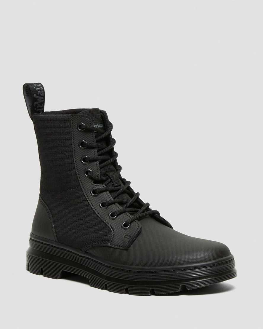 https://i1.adis.ws/i/drmartens/25659001.87.jpg?$large$Combs II Poly Casual Boots   Dr Martens