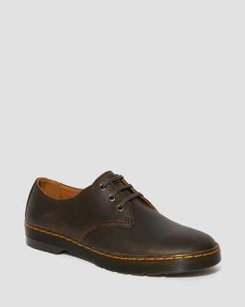 ACORN | Shoes | Dr. Martens