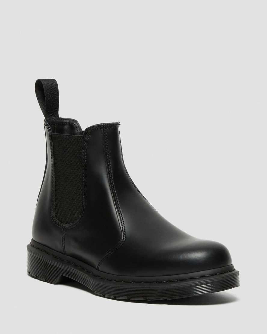 https://i1.adis.ws/i/drmartens/25685001.87.jpg?$large$2976 MONO SMOOTH LEATHER CHELSEA BOOTS | Dr Martens