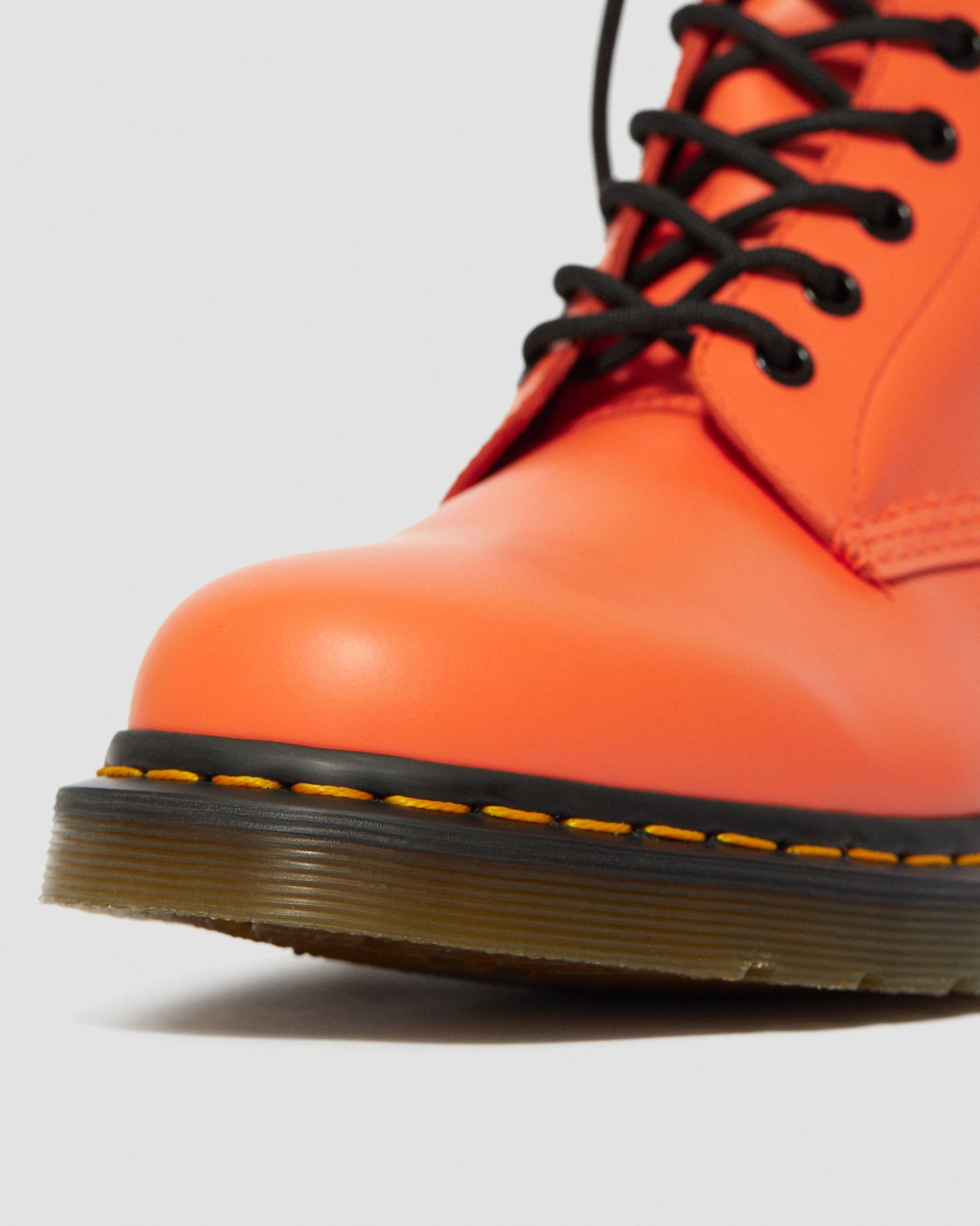 stockists of dr martens