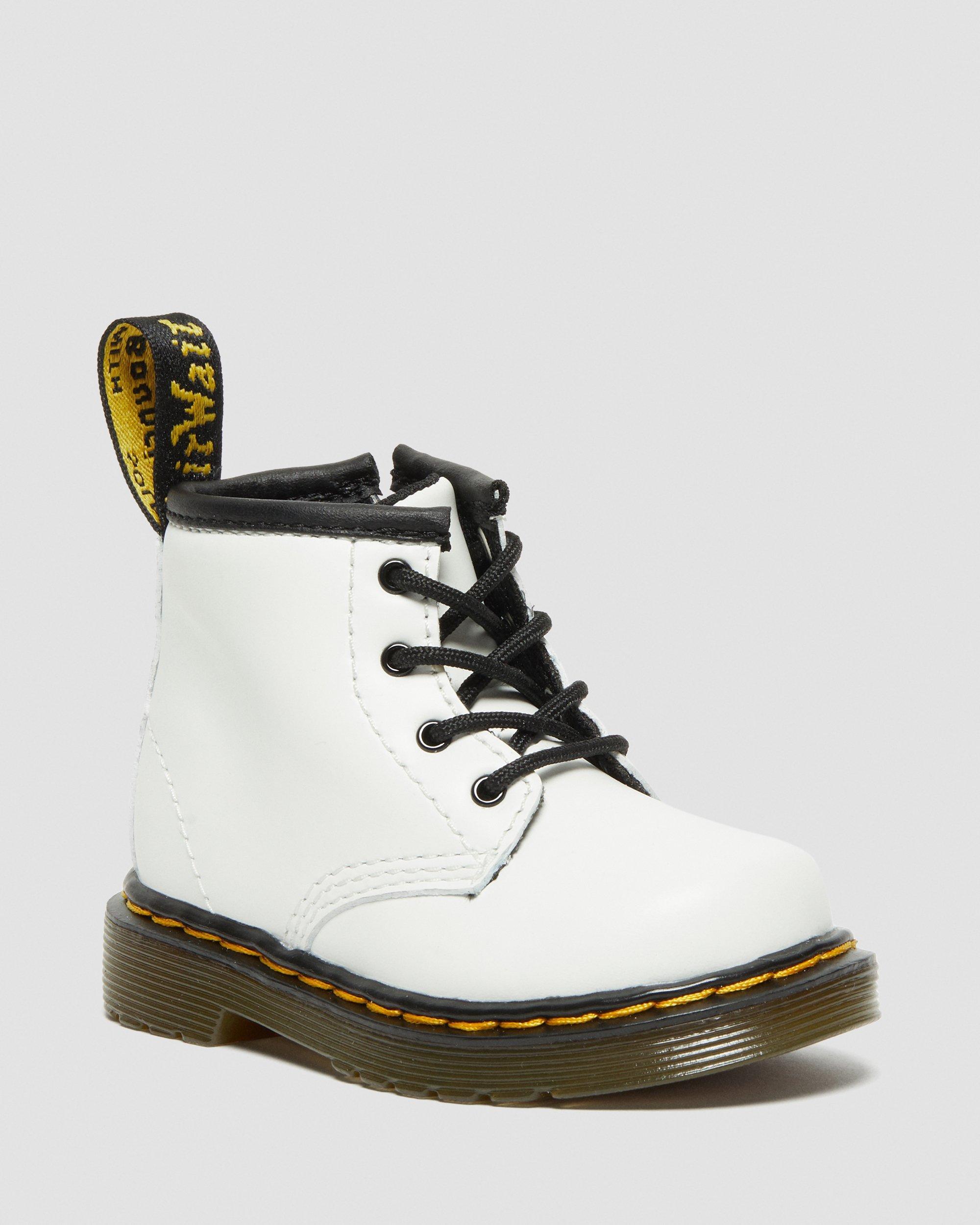 Girls Boots \u0026 Shoes | Girls Footwear