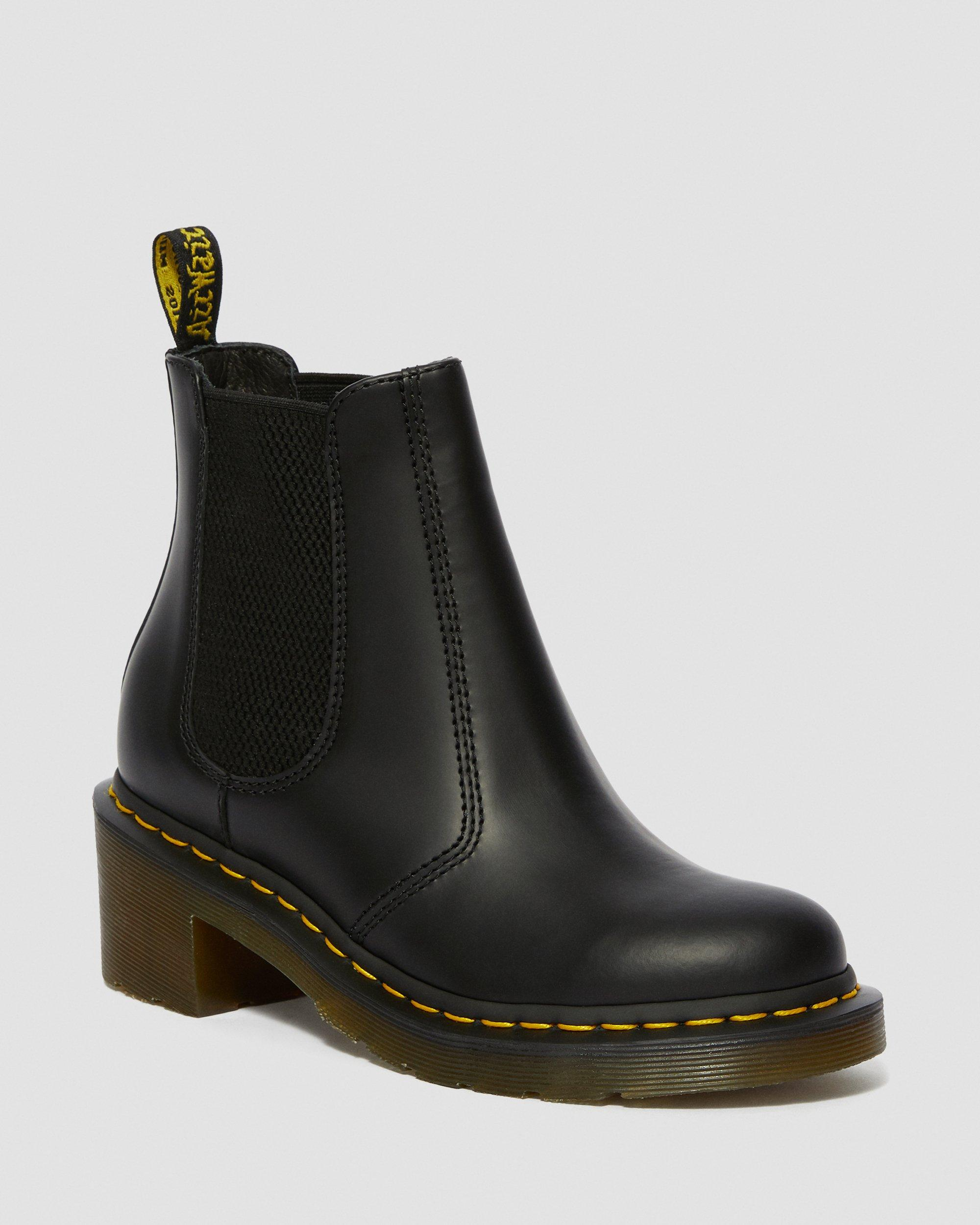 buy now pay later dr martens
