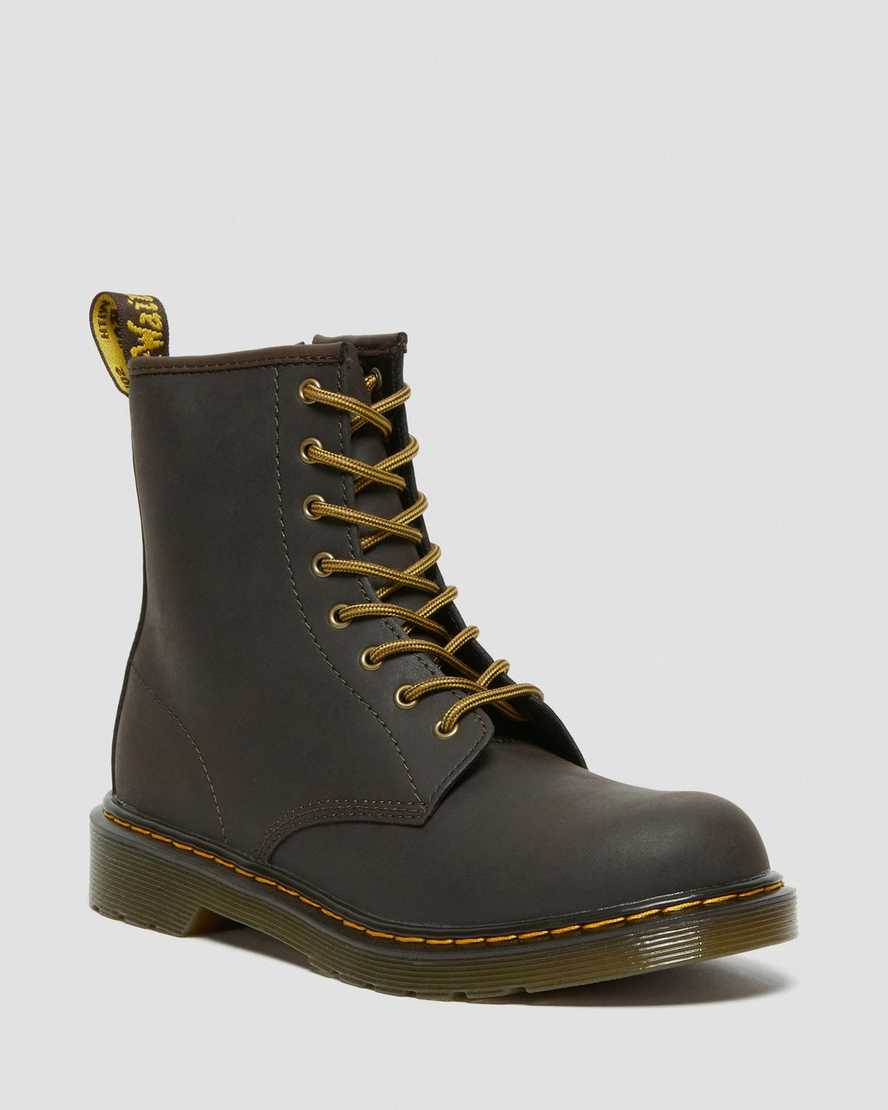 https://i1.adis.ws/i/drmartens/25839207.88.jpg?$large$YOUTH 1460 WILDHORSE LEATHER LACE UP BOOTS | Dr Martens