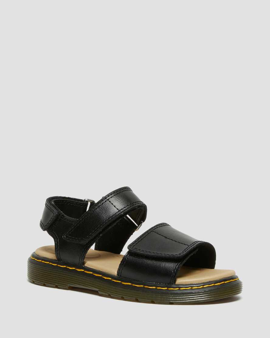 sandalen doc martens