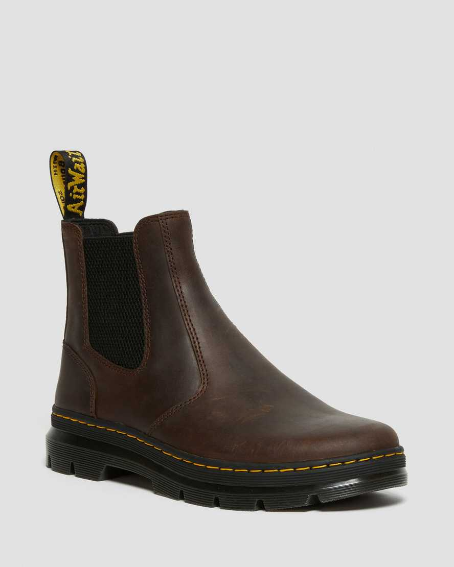 https://i1.adis.ws/i/drmartens/25978207.87.jpg?$large$Embury Crazy Horse Leather Casual Boots   Dr Martens