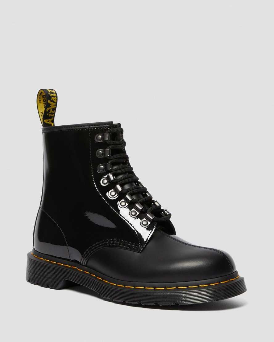https://i1.adis.ws/i/drmartens/25985001.91.jpg?$large$1460 Pleasures Patent Leather Lace Up Boots   Dr Martens