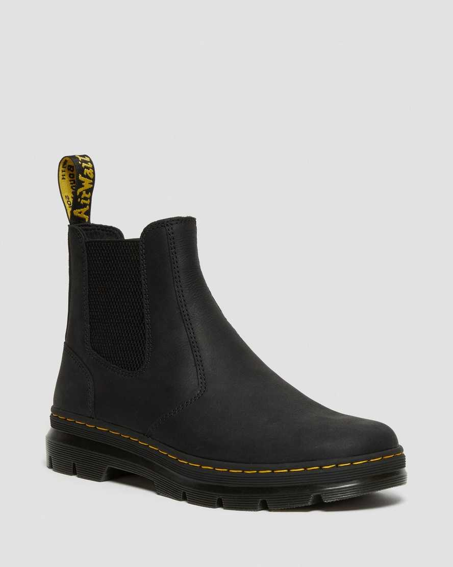 https://i1.adis.ws/i/drmartens/26002001.87.jpg?$large$2976 Leather Casual Chelsea Boots   Dr Martens