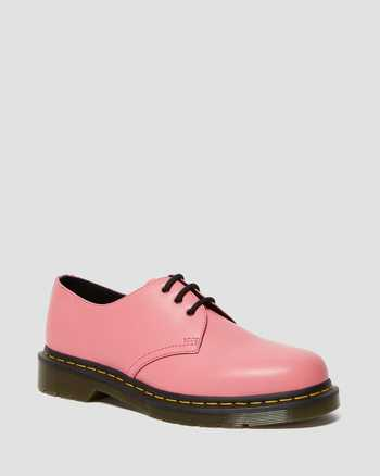ACID PINK | Shoes | Dr. Martens