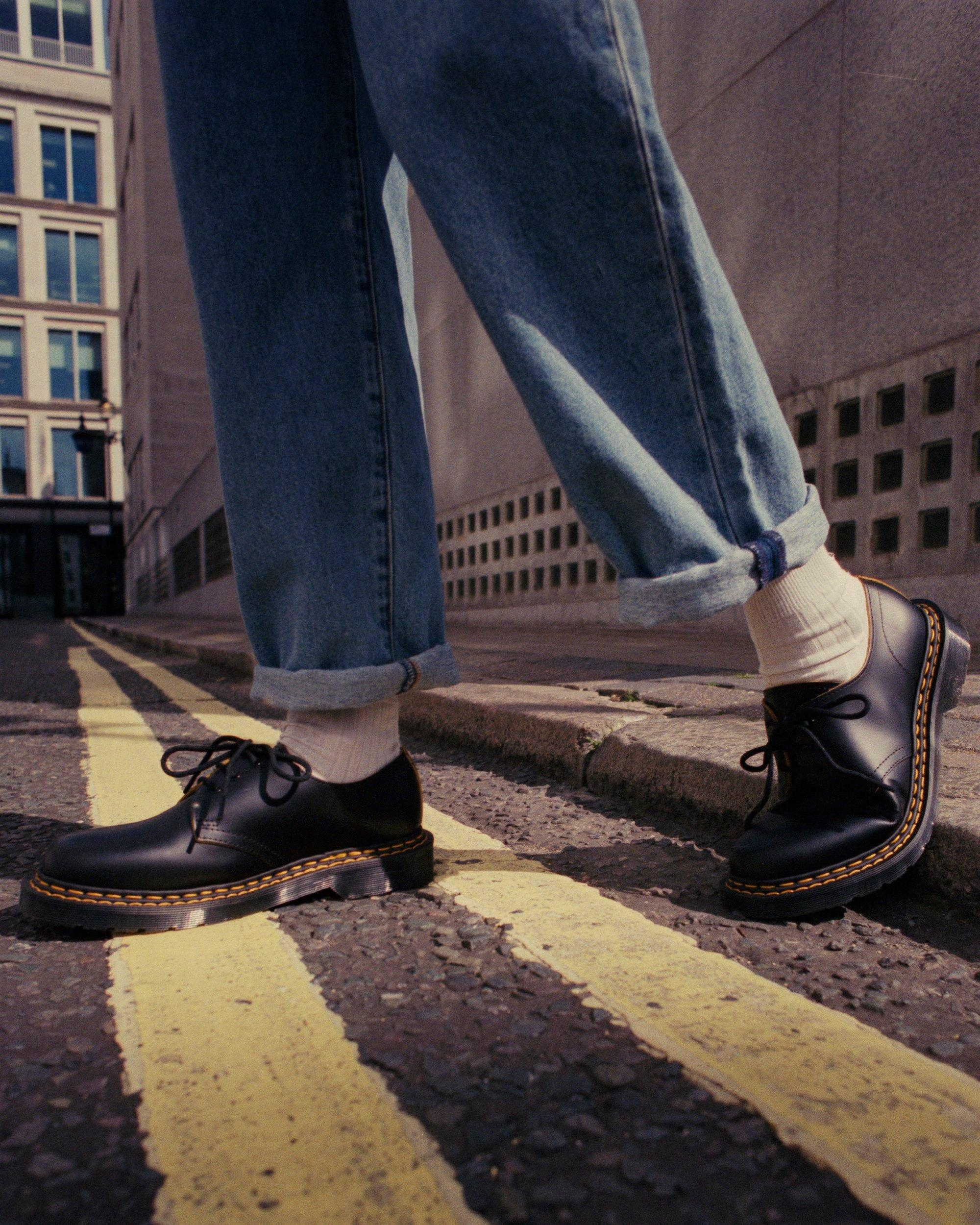1461 Shoes   Dr. Martens Official
