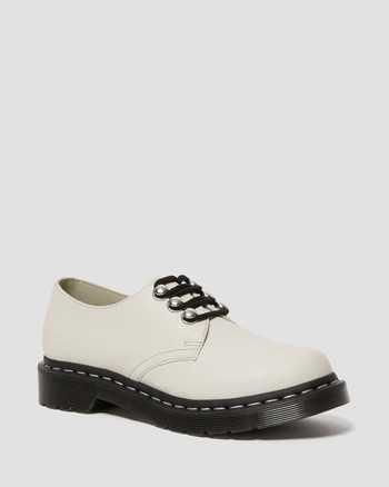 BONE   Shoes   Dr. Martens