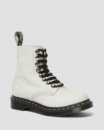 BONE | Boots | Dr. Martens