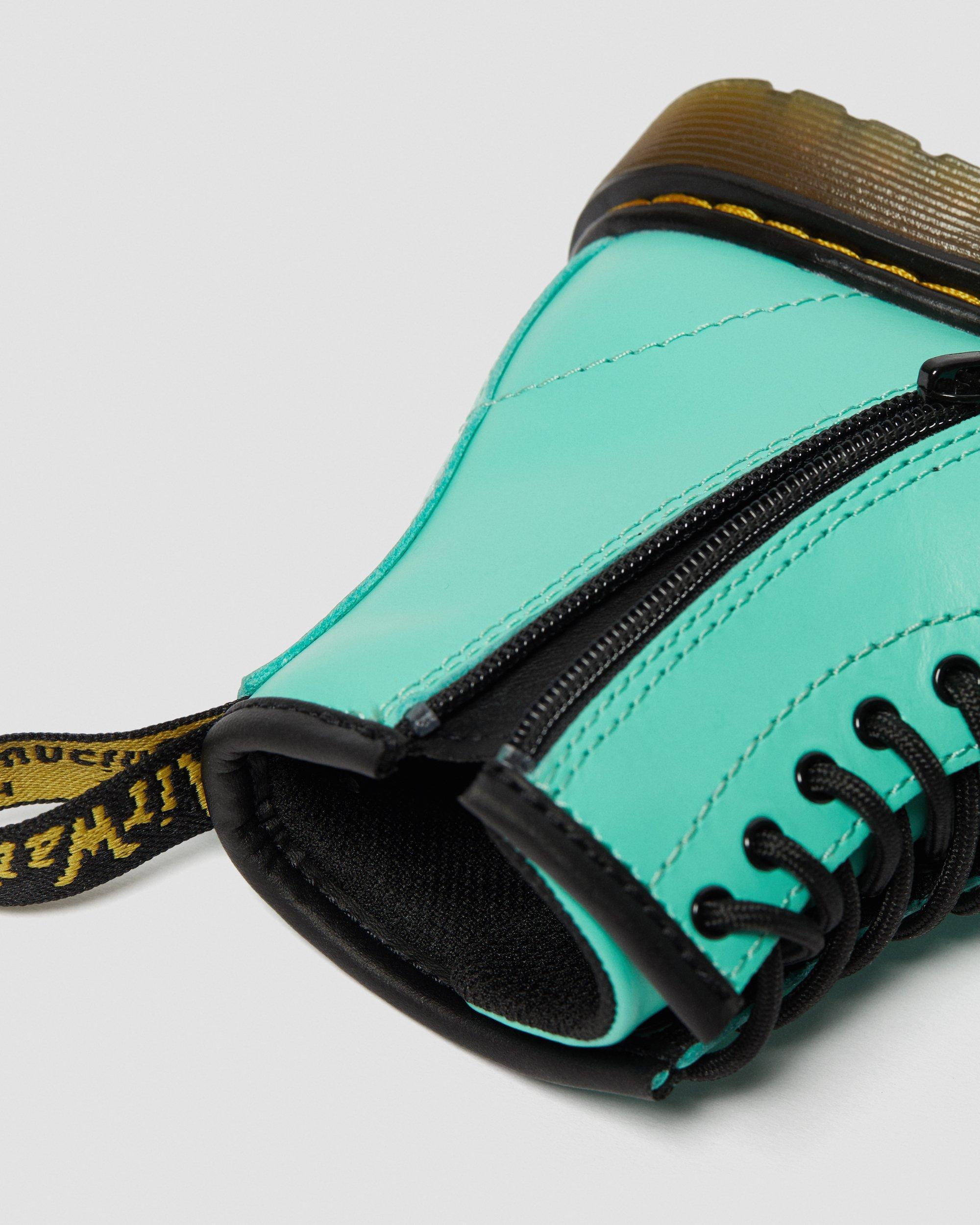 dr martins girls shoes