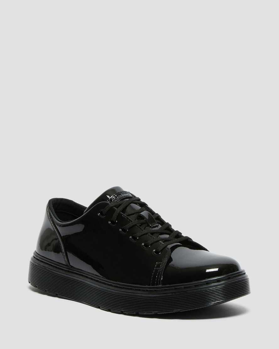 https://i1.adis.ws/i/drmartens/26136001.87.jpg?$large$Zapatos Dante en charol | Dr Martens