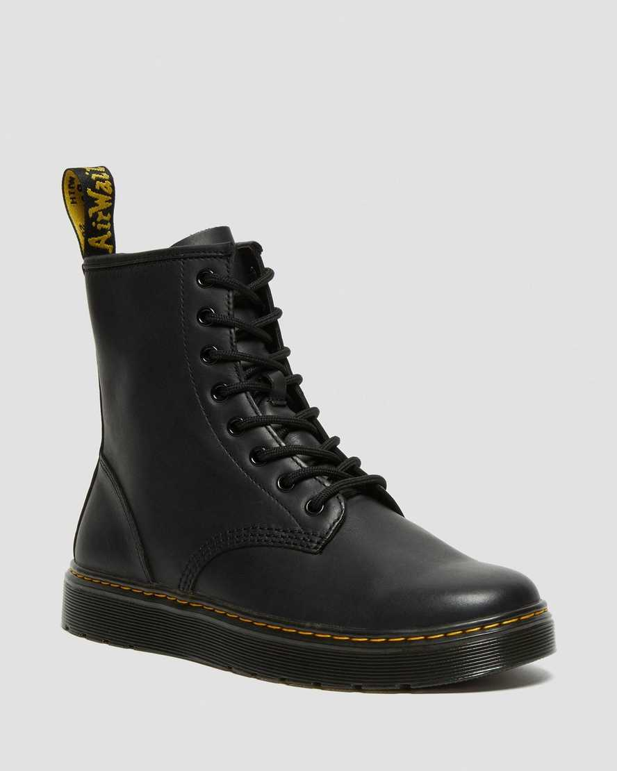 https://i1.adis.ws/i/drmartens/26144001.88.jpg?$large$ Boots Thurston en cuir  | Dr Martens