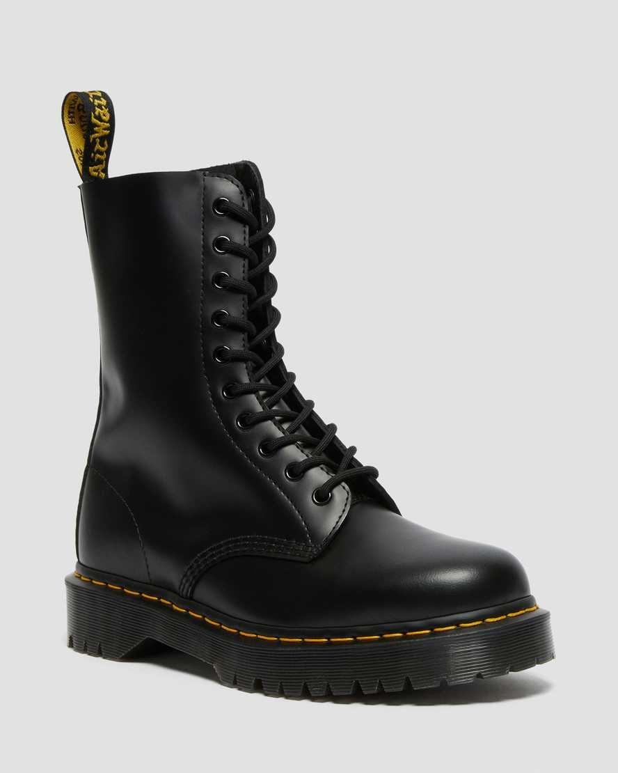 https://i1.adis.ws/i/drmartens/26202001.87.jpg?$large$1490 BEX SMOOTH LEATHER MID CALF BOOTS | Dr Martens