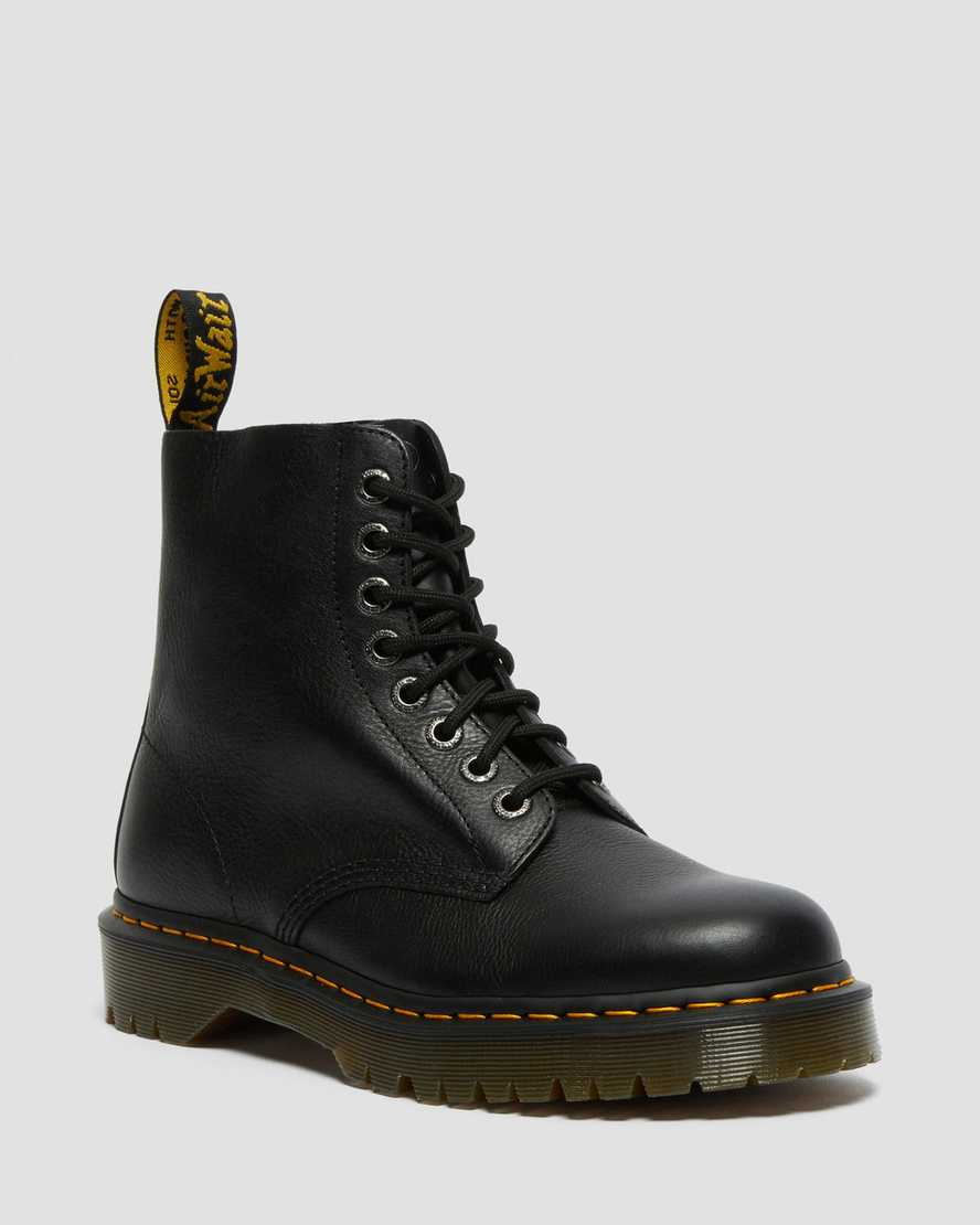 https://i1.adis.ws/i/drmartens/26206001.87.jpg?$large$1460 PASCAL BEX LEATHER LACE UP BOOTS | Dr Martens