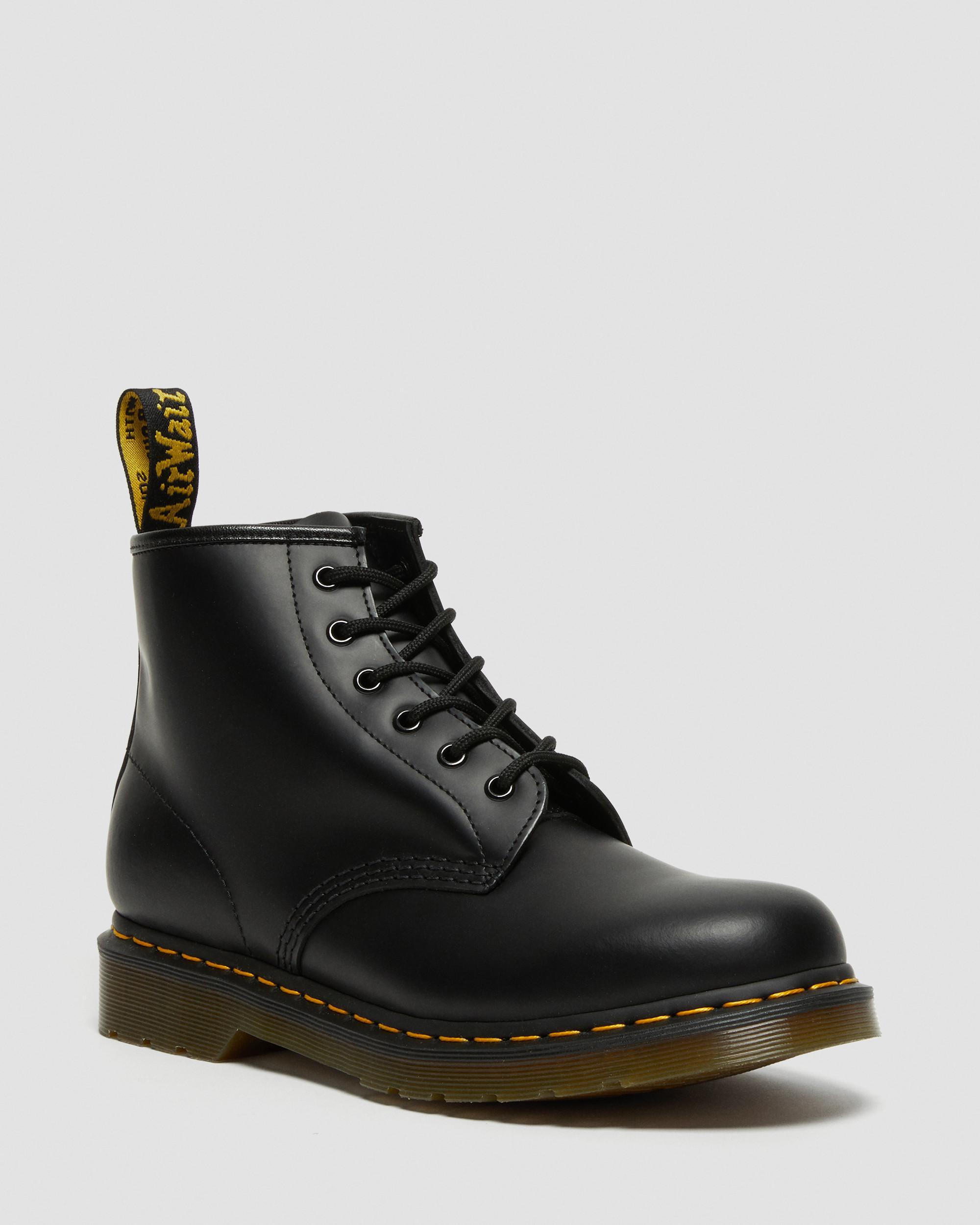 Boots, Shoes \u0026 Sandals | Dr. Martens