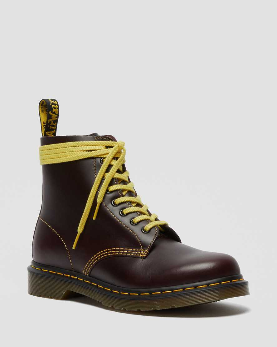 https://i1.adis.ws/i/drmartens/26243601.87.jpg?$large$1460 Pascal Atlas Leather Lace Up Boots | Dr Martens